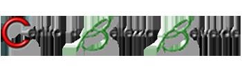 Centro di Bellezza Belverde