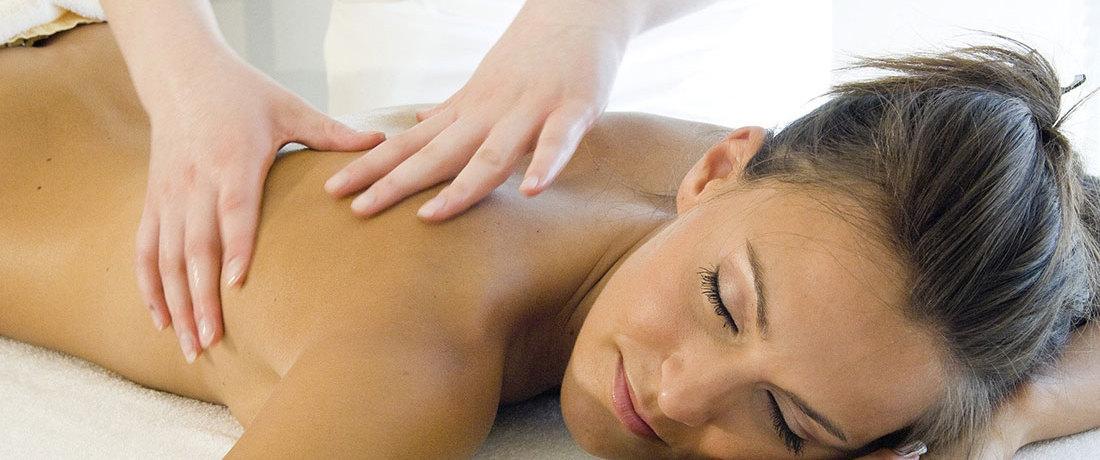 massaggio4