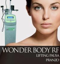 wonder-body-face