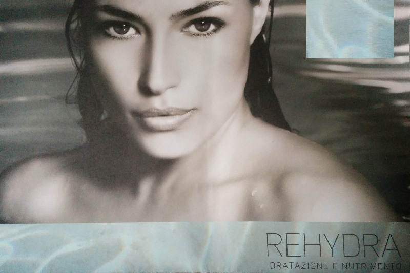 trattamento rehydra