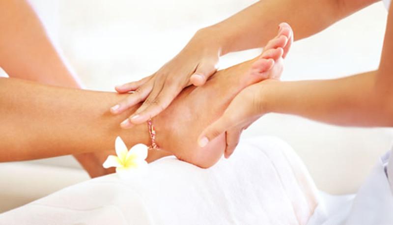 cura-piedi--scrub-naturale